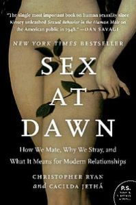 Sex_at_Dawn